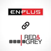 Perakende Zinciri Enplus'ın Dijital Ajansı Red And Grey Oldu!