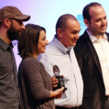 Etohum 2016'da Yatırım Yapılacak En Başarılı 21 Girişimi Açıkladı