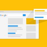 Google Arama Sayfasının Sağındaki Reklamları Kaldırıyor!
