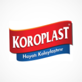 Koroplast'tan Kadınlara Özel Yeni Platform: Hayatikolaylastirir.com