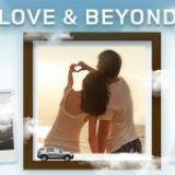 Land Rover, Instagram Fotoğraflarınızı GIF'e Dönüştürüyor!