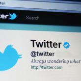 Twitter Algoritmasını Değiştiriyor!