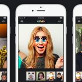 Facebook Face Swap Uygulaması MSQRD'yi Satın Aldı!