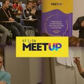 Girişimciler Ciz.io MeetUp'da Buluştu!