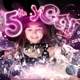 """mbsays 5. Yaşını """"Sihirle"""" Kutluyor!"""