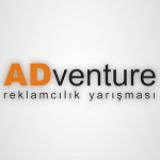 ADventure Reklamcılık Yarışması 2016
