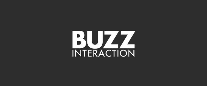 Buzz Interaction Müşteri Portföyünü Genişletiyor!