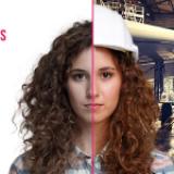 Limak'tan Geleceğin Mühendis Kadınlarına Destek
