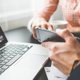 Influencer'larla Çalışırken Faydalı Olabilecek 10 İpucu