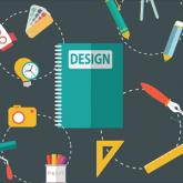 Popüler Görsel Tasarım Araçları 2016