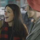 Tribeca Film Festivali'nden Eğlenceli Bir Uygulama: ReActor