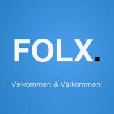 FOLX'a Yeni Müşteri!