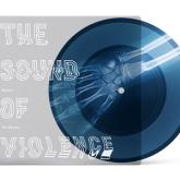 Hürriyet'ten Bir Farkındalık Projesi: Kadına Şiddete Karşı Röntgen Plaklar