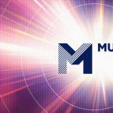 Multi Turkey Dijital İletişimi İçin Mbsays İle Anlaştı!