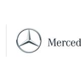 Proximity İstanbul, Markaları Arasına Mercedes-Benz Hafif Ticari Araçlar'ı Ekledi