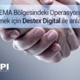 Sur Yapı'nın SEM Ajansı Destex Digital Oldu