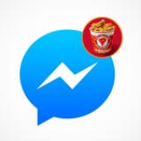 Türkiye'nin İlk Messenger Botu Popeyes'tan