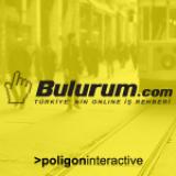 Bulurum.com, Yola Poligon Interactive İle Çıkma Kararı Aldı