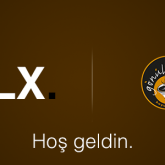 FOLX'a Yeni Müşteri: Gönül Kahvesi