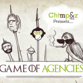 "Hangi ""Game Of Agencies"" Karakterisiniz?"