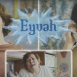 İş Bankası Ve Educatedear'dan Remix Reklam Serisi
