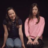 Kadın Eksenli Reklamlara Çocukların Yorumu