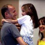 Markaların Babalar Günü Reklam Filmleri 2016