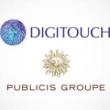 Publicis Groupe Digitouch'ı Satın Aldı!