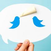 """Twitter'ın Yeni Uygulaması """"Twitter Engage"""" Yayınlandı!"""
