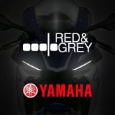 Yamaha Motor Türkiye, Sosyal Medya'da Gaza Bastı