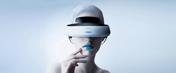 sanal gerçeklik ile ilgili görsel sonucu