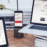 Hedef Filo Kurumsal Web Sitesi Yeni Yüzüyle Yayında