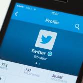 Twitter Onaylanmış Hesap Sistemini Tüm Kullanıcılarına Açıyor