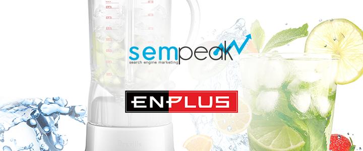 Enplus, Online Reklam Çalışmalarını Sempeak İle Yürütecek