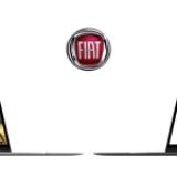 Fiat, İki Yeni Projesini Daha Happy Digital İle Hayata Geçirdi