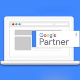 Google Partners'tan Ajanslara Özel İki Yeni Uygulama