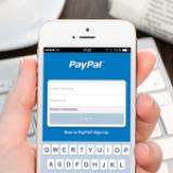 PayPal Türkiye'ye Geri Dönüyor!