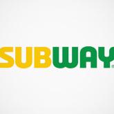 Subway'in Logosu Yenilendi!