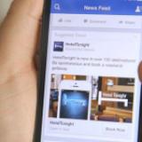 CRM Medya: Yaz Sezonunda Dijital Reklamlar Daha Avantajlı
