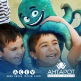AÇEV'in Dijital Ajansı Ahtapot Sosyal Medya Oldu!