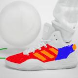 Adidas'tan Snapchat'te Tasarım Yarışması
