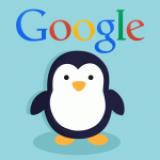 Google Penguen 4.0 Algoritması İle Gelen Yenilikler