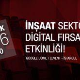 Destex Digital: İnşaat Sektöründe Dijital Fırsatlar