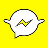 """Facebook Messenger'a """"Hikayeler"""" Özelliği"""