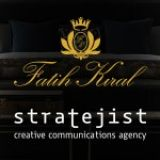 Fatih Kıral Mobilya Yeni Ajansını Seçti: Stratejist Creative Communications Agency