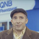 Finansbank'ın Adı ve Logosu Değişti!