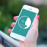 İyilik Projesi Leyla'dan Sonra'nın iOS Uygulaması Yayında