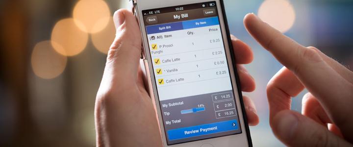 Mastercard: Türkiye Mobil Ödemede Avrupa Birincisi