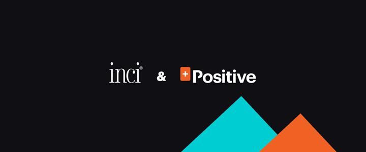 İnci Deri, Dijital Dönüşümüne Positive A Digital Approach İle Devam Ediyor