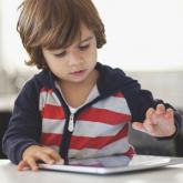 Otizmli Çocuklara Özel Mobil Eğitim Platformu: Otsimo